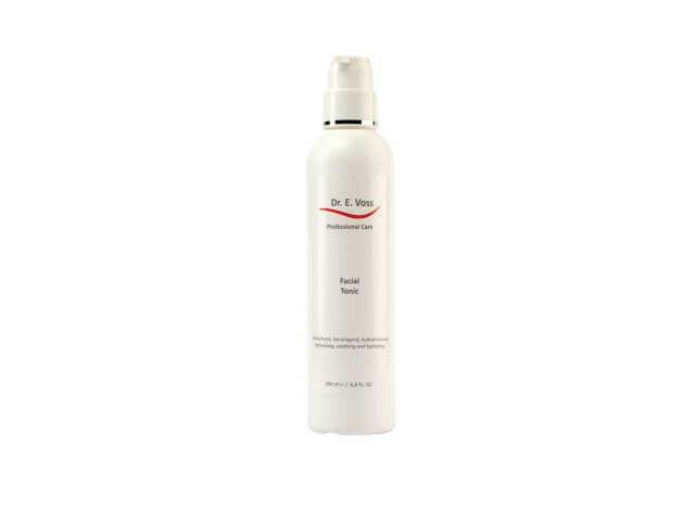 FACIAL TONIC 200 ML9